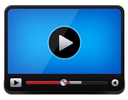 Mai mult continut VIDEO pe telefon si ceva in PLUS: Internet ProTV lanseaza in Romania formatul video pre-roll pe mobil