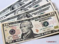 Dolarul american castiga 5 bani in fata leului. Moneda nationala se depreciaza si fata de euro, dar se intareste in raport cu francul elvetian