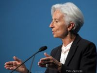 FMI: Tarile din Europa de Est trebuie sa-si reduca datoriile pentru a reveni la ritmul de crestere economica de dinaintea crizei globale. Statele care au nevoie cel mai mult de acest proces