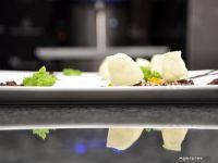 La Liste: cel mai bun restaurant din lume. Patru localuri din Bucuresti, pe lista celor mai bune 1.000 la nivel mondial