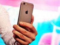 Apple, prima uzina in India. Constructia ei ar putea ajuta Foxconn sa faca fata cresterii salariilor in China