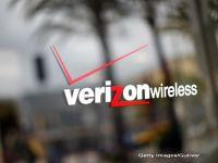 Grupul american de telecomunicatii Verizon a anuntat preluarea AOL, pentru 4,4 mld. dolari