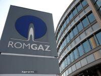 Anchetă la Romgaz și OMV Petrom. Ce suspectează Consiliul Concurenței la cele două companii