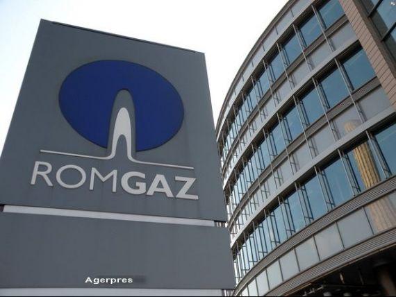 Romgaz țintește dublarea afacerilor, în următorii șapte ani. Gigantul de stat vrea să investească într-o fabrică de metanol şi în parcuri eoliene şi fotovoltaice