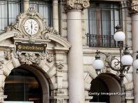 Profitul UniCredit, cea mai mare banca din Italia, a scazut cu 30%, in linie cu asteptarile