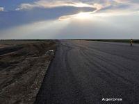 Rus: Lucrarile la Autostrada Bucuresti - Brasov incep luna aceasta, iar contractul pentru Pitesti - Sibiu se va semna vineri