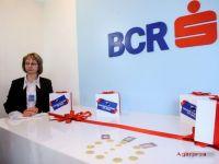 BCR, a opta banca ce anunta majorarea avansului la creditele ipotecare, dupa adoptarea legii darii in plata