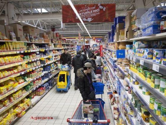 Ponta respinge ideea inchiderii magazinelor in weekend:  Sa le lasam deschise, ca oamenii sa cheltuie bani, sa avem consum si locuri de munca