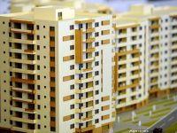 Premiera pe piata imobiliara din Romania. Cine a devenit cel mai scump oras din tara pe segmentul chiriilor, cu diferente de pana la 8% fata de Capitala
