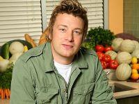 Romanii, invitati sa semneze petitia pentru introducerea educatiei alimentare in scoli, initiata de Jamie Oliver. Romania, locul 3 in Europa la obezitate