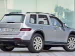 Ce masini mai scoate Mercedes. Cum arata baby SUV-ul pe care il lanseaza. VIDEO