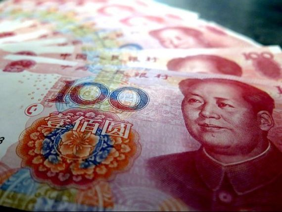 Miliardarul George Soros avertizeaza asupra iminentei unui nou razboi mondial. Schema financiara prin care China se aliaza cu Rusia impotriva SUA