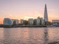 Cea mai mare banca din Europa ameninta cu iesirea din Marea Britanie, in cazul unui Brexit. 9.000 de angajati ar putea ramane fara joburi