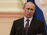 Rusia face un pas inapoi. Moscova a renuntat sa mai ceara Bruxelles-ului amanarea aplicarii acordului de liber-schimb intre UE si Ucraina