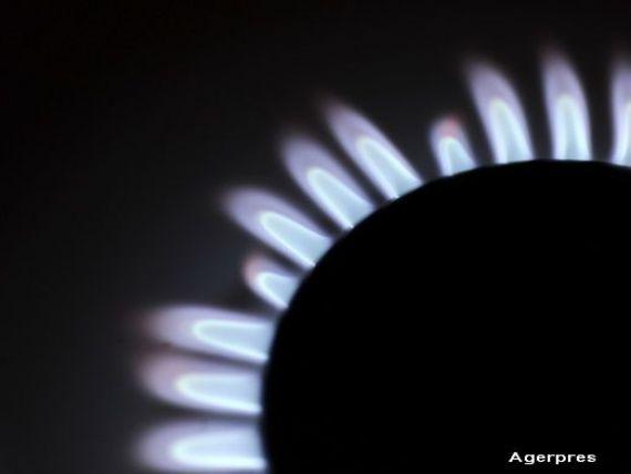 Guvernul negociaza cu FMI scumpirea gazelor naturale. Cu cat ar putea creste facturile; Cum isi bate joc statul de taxele noastre; Serghei Bulgac preia la 38 de ani sefia celei mai temute companii romanesti