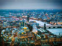 Bloomberg: Cel mai nou restaurant cu specific japonez din Londra va fi condus de un chef roman. Povestea inginerului mecanic ce s-a reprofilat in Marea Britanie in tainele  haute cuisine