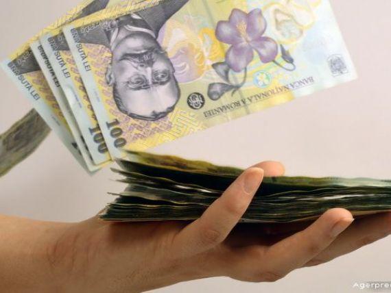 Moody s: Ratingul Romaniei este sustinut de cresterea economica, consolidarea fiscala si datoria guvernamentala redusa