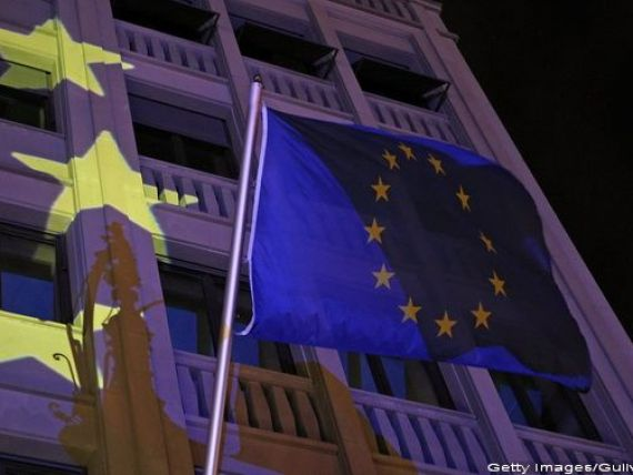 Uniunea Europeana se reuneste la Riga, cu sase tari din fosta URSS in umbra lui Putin. Cameron renegociaza relatia Marii Britanii cu UE: limitarea accesului imigrantilor la protectia sociala