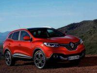 Renault Espace si Kadjar, dotate cu accesorii electronice romanesti. Falcon Electronics a inceput distributia sistemelor originale de alarma catre Groupe Renault