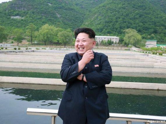 De ce regimul din Coreea de Nord impune schimbarea numerelor de telefonie mobila
