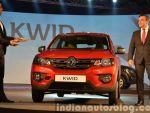 Iluziile de la Mioveni: seful Renault o intoarce ca la indieni. Ce se alege de Dacia de 5.000 de euro
