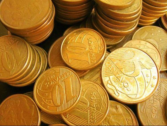 Pensiile private ale romanilor reprezinta 3% din PIB. Valoarea totala a activelor administrate de fondurile de pensii se apropie de 5 mld. euro
