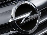 Seful Opel exclude o alianta cu Fiat