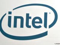 Intel concediaza 11% din totalul angajatilor, pe fondul declinului vanzarilor de PC-uri. Gigantul spera la economii anuale de 1,4 mld. dolari