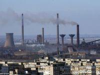 Malta si Romania, cel mai mare declin al preturilor productiei industriale in UE