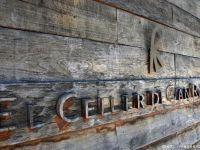 El Celler de Can Roca , cel mai bun restaurant din lume in 2015. In culisele unei afaceri de familie de 3 stele Michelin