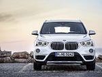BMW scoate masina imposibila. Chiar e mai mare inauntru decat pe afara - GALERIE FOTO