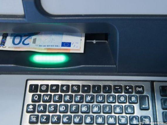 Comerciantii vor putea elibera clientilor numerar de pe card, la cerere. Presedintele Iohannis a promulgat legea  cashback