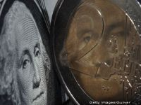 Banca Mondiala anunta o relansare modesta in zona occidentala a regiunii Europa si Asia Centrala