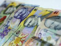 Populatia poate cumpara titluri de stat emise de Ministerul Finantelor, incepand de luni. Ce dobanda ofera statul pentru economiile romanilor
