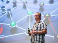 CyberFog, startup-ul romanesc care ajuta companiile sa devieze atacurile cibernetice