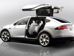 Q6, primul Audi care se da la Tesla. Poza si detalii oficiale despre masina electrica germana
