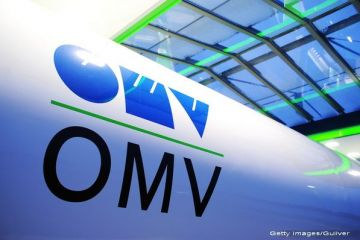 Comisia Europeană a aprobat achiziţionarea producătorului de mase plastice Borealis de către OMV