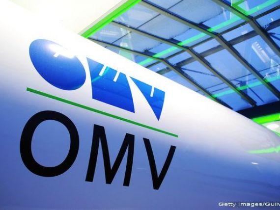 OMV a cumparat de la Gazprom un sfert dintr-un perimetru de gaze din Siberia, tranzactie de 1,75 mld. euro. Austriecii primesc drepturi pe asupra unuia dintre cele mai mari zacaminte din Rusia