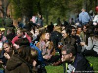 GREXIT 2015: 51% dintre germani, pentru prima data in majoritate, se declara in favoarea iesirii Greciei din zona euro