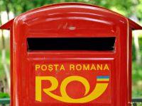 Guvernul a aprobat capitalizarea Poștei Române cu 170 mil. lei, pentru achitarea datoriilor la buget