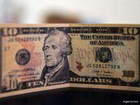 Cine este favorita sa devina prima femeie care apare pe bancnota de 10 dolari, pentru prima data in 119 ani