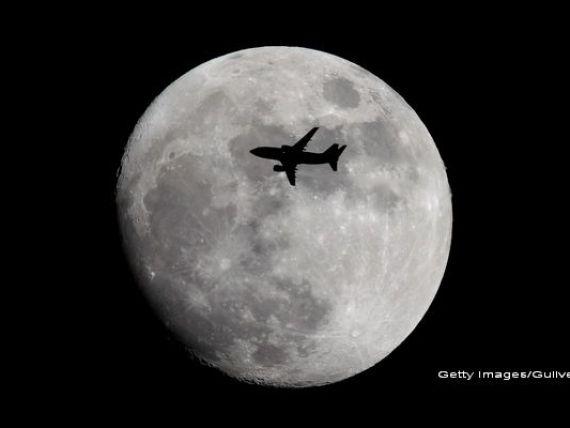 Noua amenintare pentru avioane. Scenariile infricosatoare transate de expertii in aviatie
