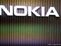 Primul smartphone Nokia de top cu Android va fi lansat pe 16 august