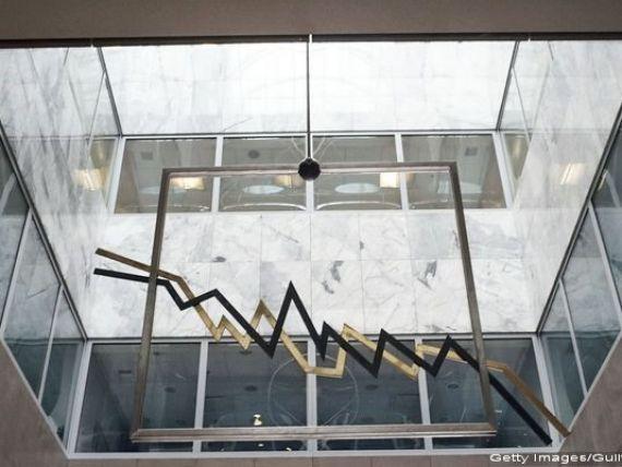 Cel mai nou soc pe pietele financiare: inca o tara alege sa nu mai controleze cursul de schimb. Monedele aflate in pericol