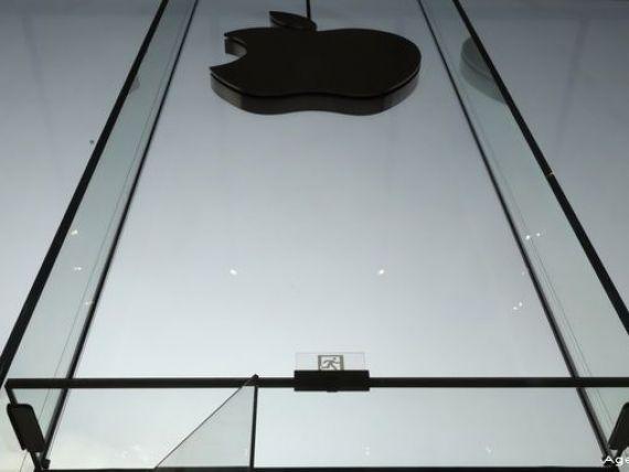 Apple a inceput productia noului iPhone. Cu ce vor sa zdrobeasca rivalul Samsung