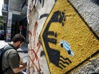 Cat datoreaza Grecia creditorilor internationali