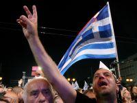 Grecia post referendum. Analiza scenariilor posibile: guvern de uniune nationala, alegeri anticipate, salt in necunoscut, noi concesii ale creditorilor, moneda paralela, haos total