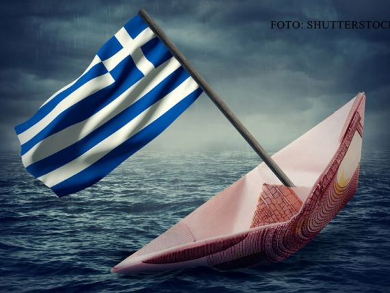 Guvernul grec lucreaza joi la o noua propunere pentru creditorii internationali. Oficialii de la Bruxelles au pregatit planul B