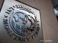 FMI si-a redus estimarile privind cresterea economiei mondiale. Zapada din America, mai importanta decat criza din Grecia