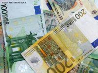 Cursul BNR: leul isi continua cresterea fata de euro si francul elvetian, in schimb dolarul a trecut de 4 lei